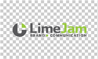 limejam_brand-communication_200x122_transparent_link
